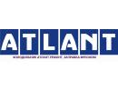 Atlant-holodilnik